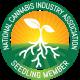 Seedling Member NCIA
