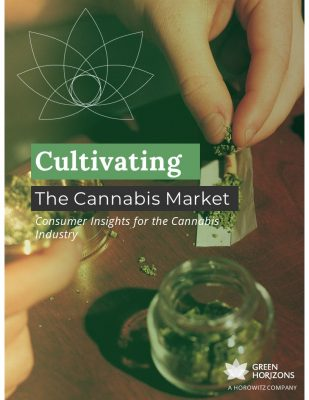 cannabis-ebook-cover